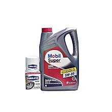 Buy Mobil Oils & Fluids Online   Jumia Nigeria