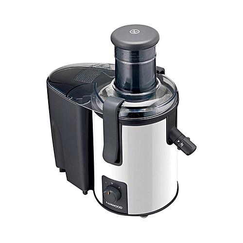 700 Watts Plastic Large Feeding Tube Juice Extractor JEP500