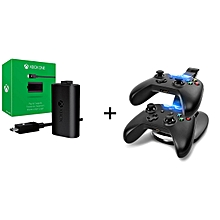Buy Xbox accessories| Lowest Prices | Jumia Nigeria