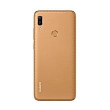 Buy Huawei Smartphones Online at Affordable Prices | Jumia