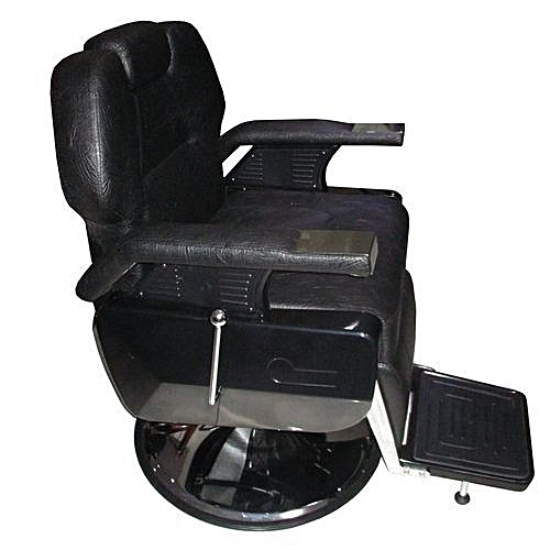 Barbing Chair 8013