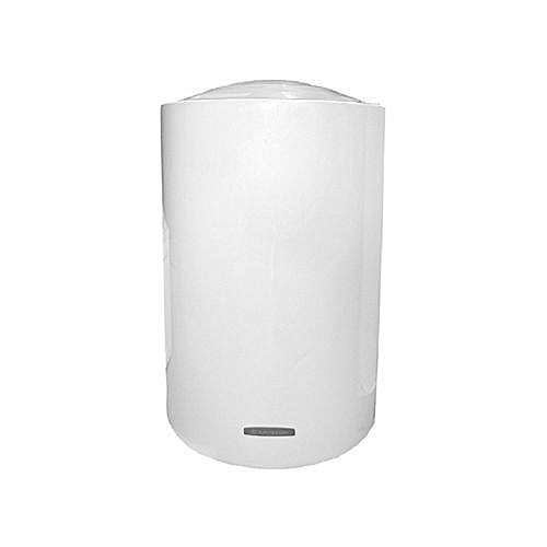 Electric Water Heater-80 Liters