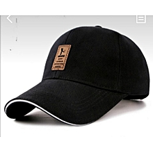 a14bd2911c463 Men s Hats - Buy Online