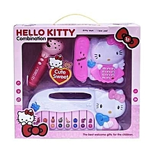 bf14391ee9cc Hello Kitty Shop - Buy Hello Kitty Products Online