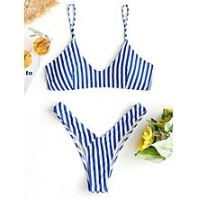 d7a6eb85c36f Buy Beachwear & Swimwear Online   Jumia Nigeria