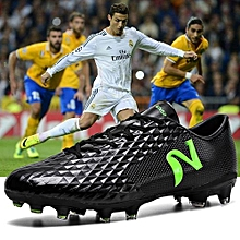 Nike Tiempo Legend 8 AG Fashion Men Soccer Shoes Football Boots Training  Sneakers fb47daa27f3
