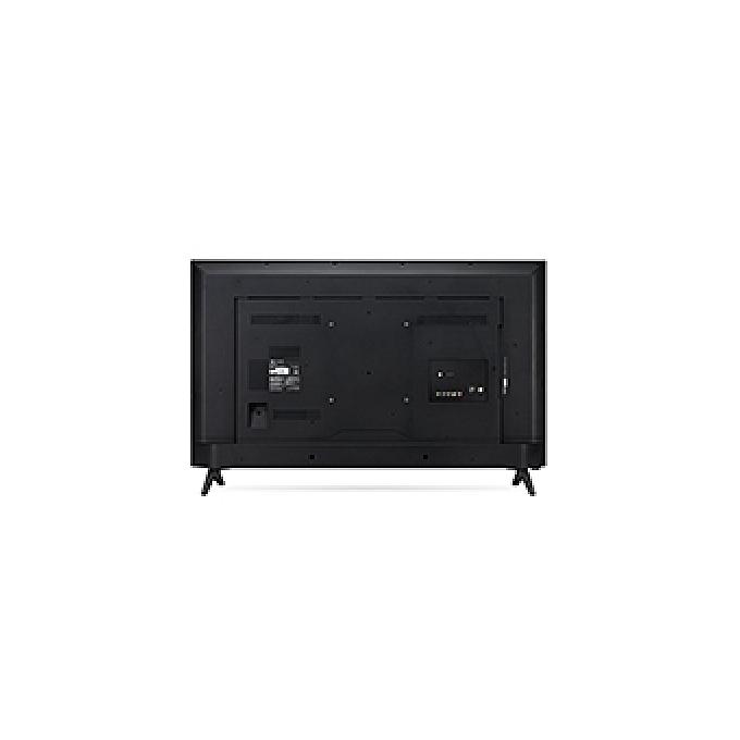Lg 43 Inch Led Fhd Tv Lk500pta 12 Months Warranty