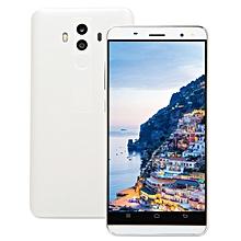 Buy Android Phones Online   Jumia com ng