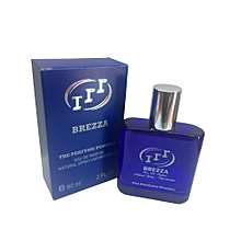 Brezza - 60ml EDP For Men