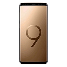 Samsung galaxy s9 plus 6gb 64gb azul single sim g965f