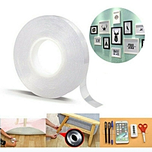 Buy Tape, Adhesives & Fasteners Products Online in Nigeria | Jumia