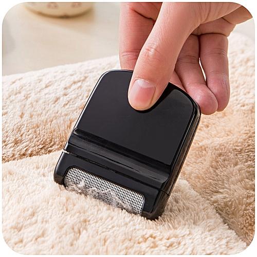 Honana WR-303 Pet Fur & Lint Remover Sofa Hair Cloth Clean Brush Clothing Hair Eemoval Sweaters Clea