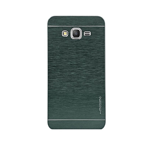 Case For Samsung Galaxy On5 PRO