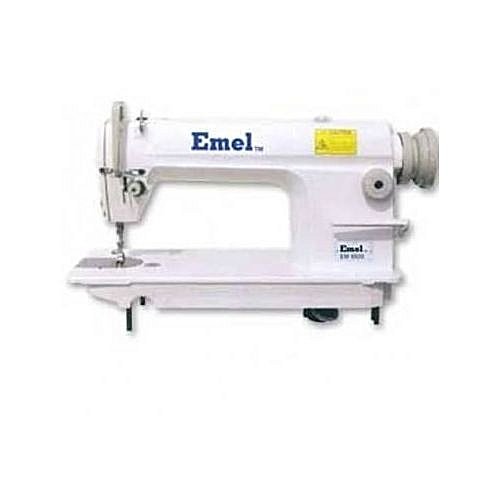 EMEL Industrial Sewing Machine