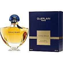 Guerlain Perfumes Buy Guerlain Fragrances Online Jumia Nigeria