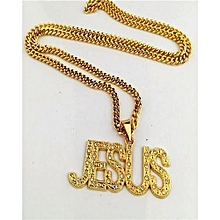 af2e4544c879b Men's Chains and Necklaces - Buy Online | Jumia Nigeria
