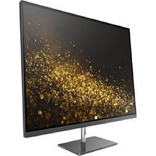 ENVY 24 23.8-inch Display