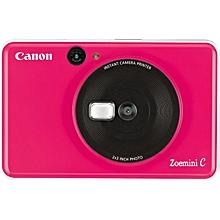 Canon Shop - Buy Canon Camera Online   Jumia Nigeria