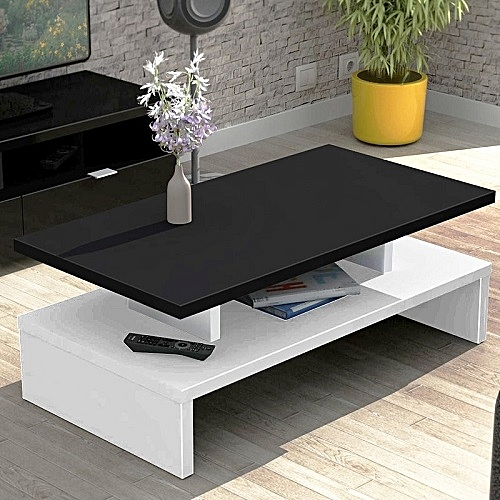 Hokku Coffee Table (Delivery Within Lagos Only)