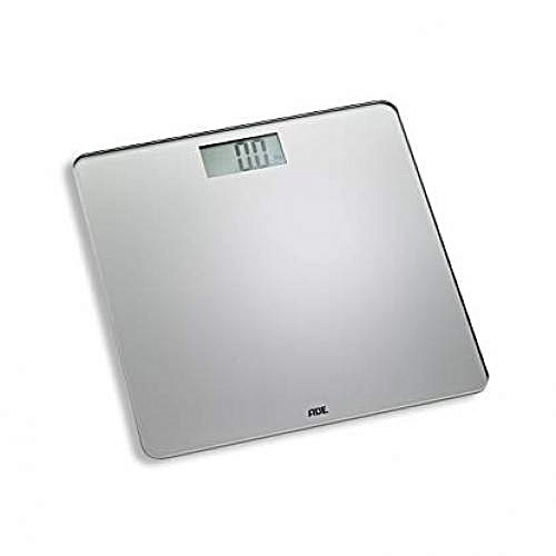 BATHROOM SCALE AED AMINA 1618