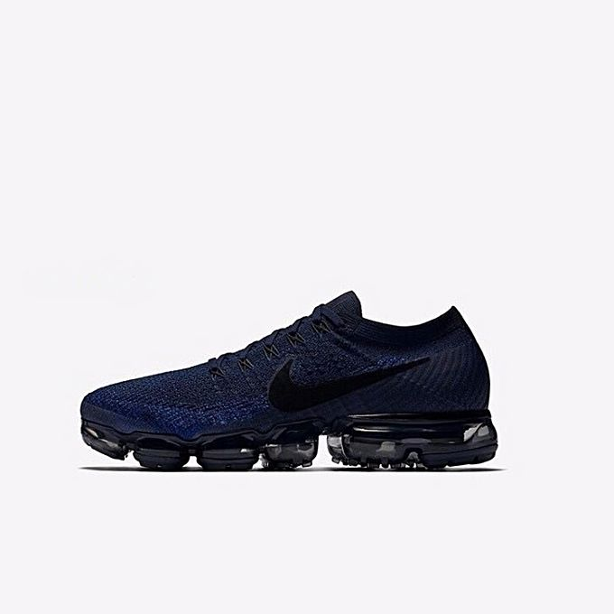 Nike Shoes And Prices In Nigeria