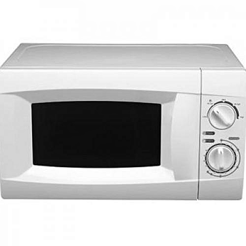 20-Litre Microwave Oven