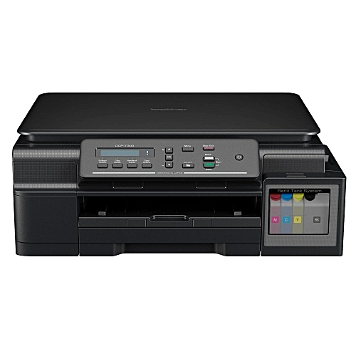 Brother DCP-T300 Colour Multifunction Printer