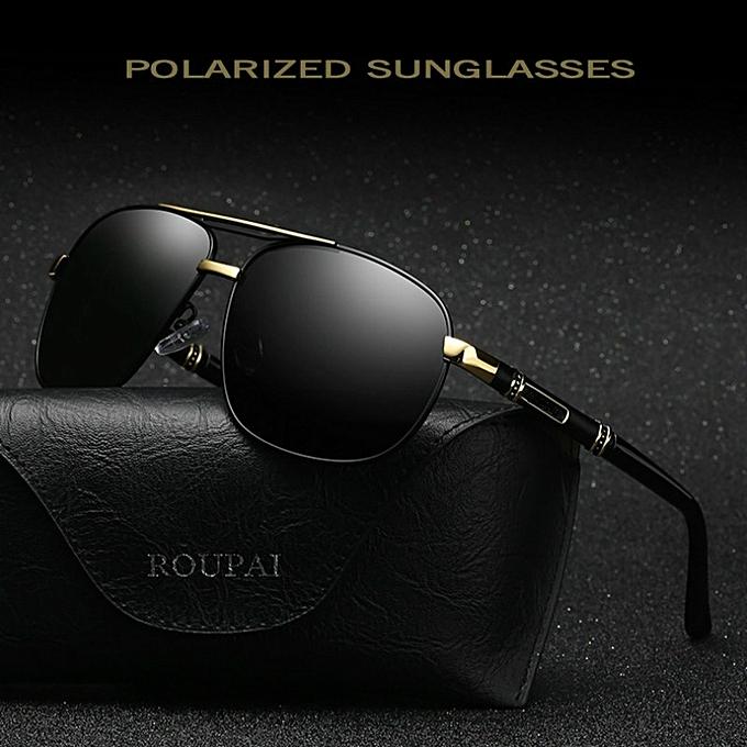194ae90591 Fashion Polarized Sunglasses - Libaifoundation.Org Image Fashion