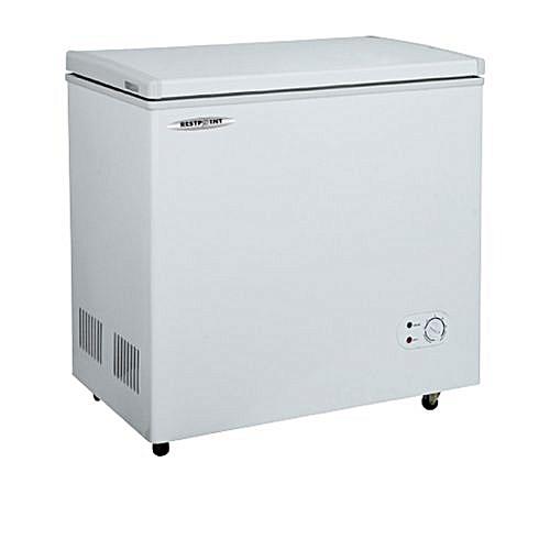 Restpoint Single Door Deep Freezer rp-164
