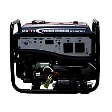 Generators | Buy Power Generators Online | Jumia