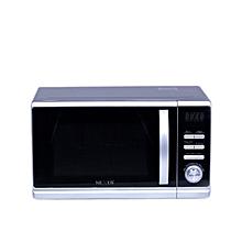 Buy Sharp Microwave Lowest Prices Jumia Nigeria