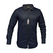 c410642e Paul Smith Online Store | Shop Paul Smith Products | Jumia Nigeria