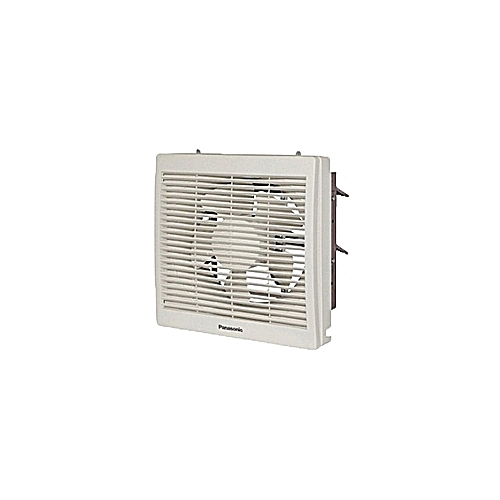 Ventilation Extractor Exhaust Wall Fan- (10 Inch)