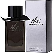 37078acd32 Buy Burberry Men's perfumes Online | Jumia Nigeria