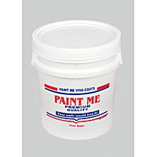 Buy Paint, Stain & Solvents Products Online in Nigeria   Jumia