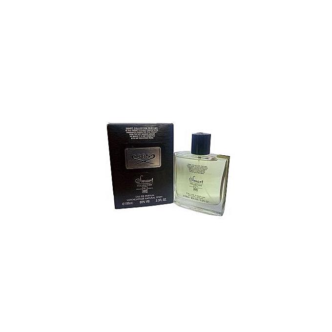 300ca3ebf Smart Collection Creed Aventus Perfume EDP For Men - 100ml | Jumia NG