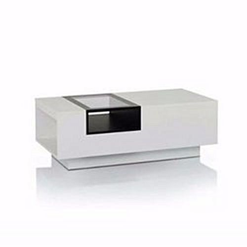 Royal island 200 coffee centre table delivery nationwide for Coffee table delivery