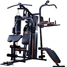 Used, 3 Multi Station Gym Commercial for sale  Nigeria