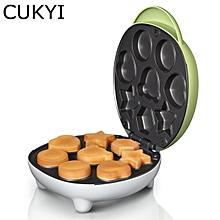 Large Appliances Buy Cooking Appliances Online Jumia