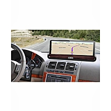 Buy Car GPS & Navigation System Online in Nigeria | Jumia