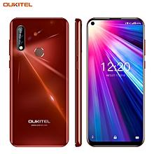 C17 Pro 6.35'' 19:9 4GB RAM 64GB ROM MT6763 Smartphone 13MP Fingerprint Octa Core Android 9.0 4G Mobile Phone 3900mAh for sale  Nigeria