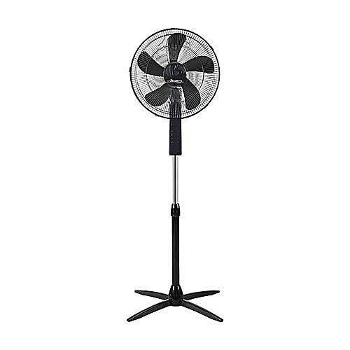 16 Inch Stand Fan (Model: VS-1656)