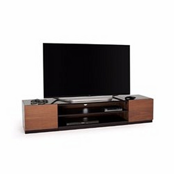 Royal royal woods tv stand 6 feet delivery within lagos only - Jumia office address in lagos ...