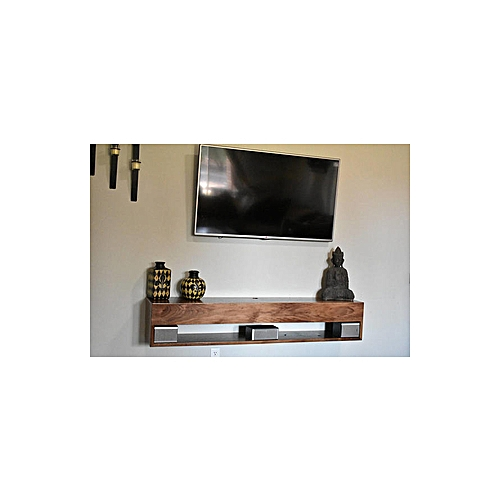 Solid-walnut-tv-console-walnut-floating-tv-console-walnut-tv-stand-floating-tv-stand-tv-console-floating-tv-console-furniture