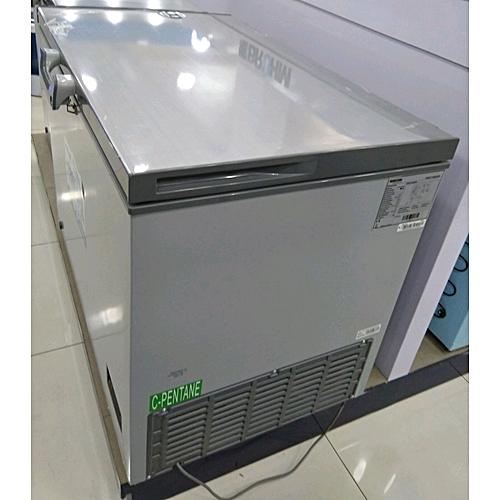 Chest Deep Freezer Model=BFS-316CMG