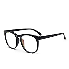 5d7b625243 Vintage Men Eyeglass Frame Glasses Retro Spectacles Clear Lens Eyewear For  Men