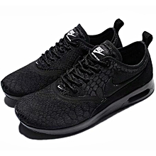Nike WMNS AIR MAX THEA Ultra SE 881118 100 Women's Shoes