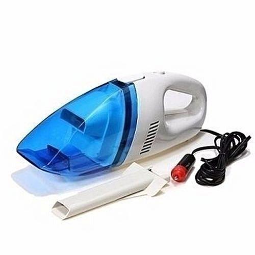 Universal Car Vacuum Cleaner