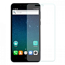 Mobile Phones Screen Protectors 29774 products