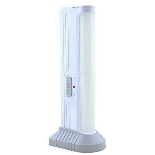 Rechargeable Lamp - CTL-EL101 Small